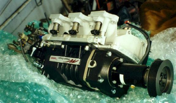 Porsche 944 Supercharger http://www.pulpracing.com/NSX_mods.htm